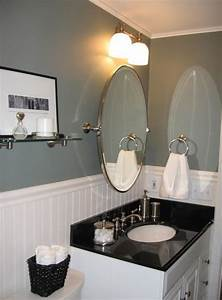 small bathroom remodeling ideas on a budget bathroom With low budget bathroom remodel ideas