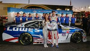 Sunday lineup: Jimmie Johnson, Chevy post record run for ...