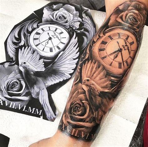 parte tattoo idea tattoos dove tattoos tattoo designs