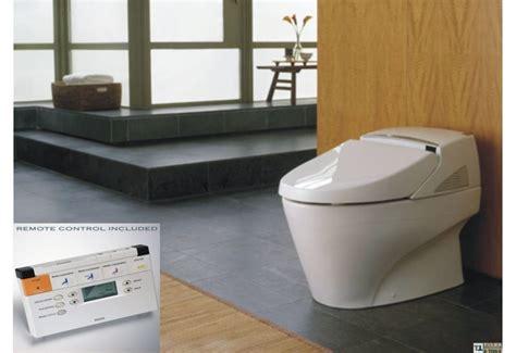 toto cstu tcfa intelligent clean toilet board smartoilethk