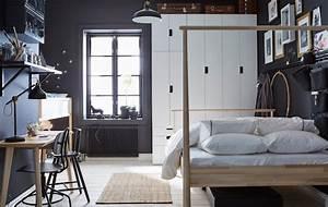 Zimmer Trennen Ikea : raumteiler f r kleine r ume platz gewinnen ikea ~ A.2002-acura-tl-radio.info Haus und Dekorationen