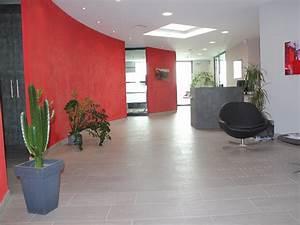 Euraudit Cabinet D39Expertise Comptable Schiltigheim