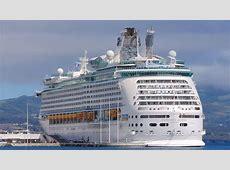 EXPLORER OF THE SEAS 9161728 PASSENGERS SHIP