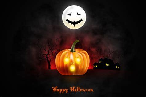Fond D'écran Halloween Pour Ipad Bureau & Iphone