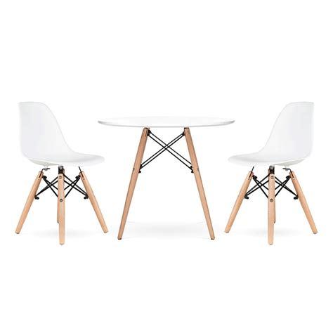 siege table cult living dsw white dining set cult furniture uk