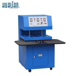 china blister sealing machine suppliers manufacturers factory wholesale quotation  blister