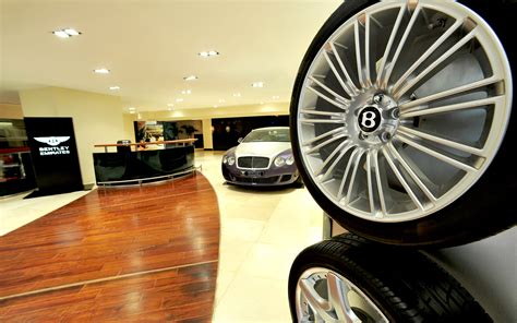 bentley showroom 100 bentley showroom bentley showroom and office