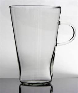 Glas Auf Herdplatte : kitchen paradise zwei kaffeegl ser cafe latte 0 4 liter aus borosilikatglas jenaer glas ~ Markanthonyermac.com Haus und Dekorationen