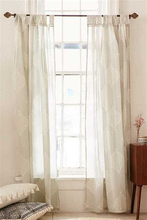 Plum And Bow Curtains Uk by Curtains Outfitters
