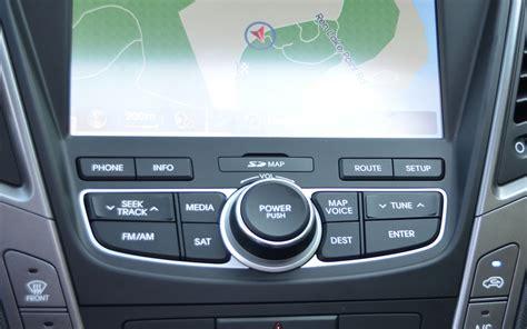 2013 Hyundai Santa Fe Sport: Five seats or seven? - 12/24