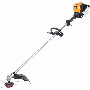 Craftsman Professional 25cc 4-cycle Gas Trimmer