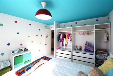 comment d corer chambre b b fille comment bien décorer la chambre de votre fille bricobistro