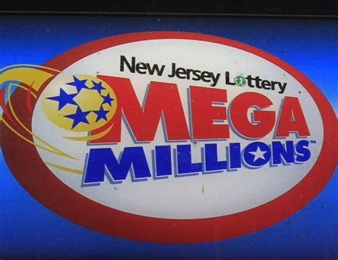 mega millions ticket worth  sold  weekend drawing