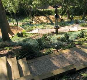 landscaping erosion methods erosion control the natural way