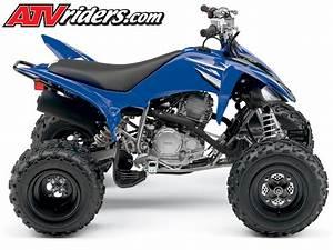 Quad Yamaha 250 : 2008 yamaha raptor 250 atv project quad build ~ Medecine-chirurgie-esthetiques.com Avis de Voitures
