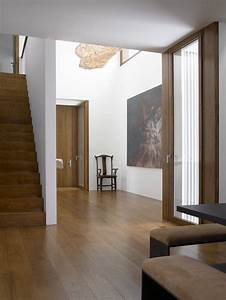 Striking, Modern, Pad, For, Art, Collectors, In, New, York