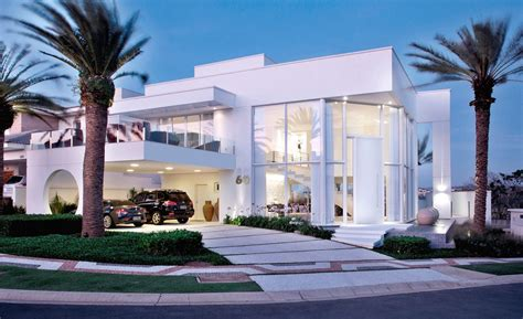 The Home Designers by Choosing The Best House Designer Bloglet