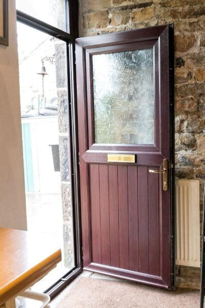 stable style doors upvc composite safestyle uk