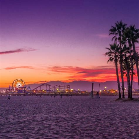 10 Top Los Angeles 4k Wallpaper Full Hd 1080p For Pc