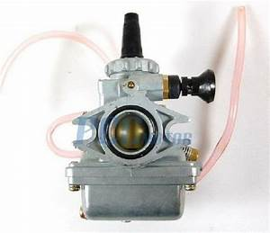 New Carburetor For Yamaha At1 125 Enduro 1972 1973 Carb M