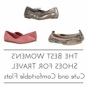 Light Grey Toms Shoes Shoes Nice Shoes For Women Spongebob Tie Your Shoes