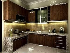 kitchen design simple small kitchen decor design ideas With kitchen design for small kitchen