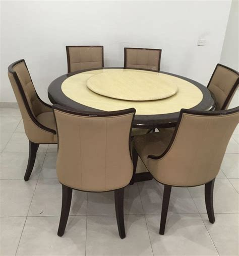 HD wallpapers dining chairs kl