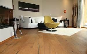 Schöner Wohnen Fußboden : bodenbelag ~ Markanthonyermac.com Haus und Dekorationen