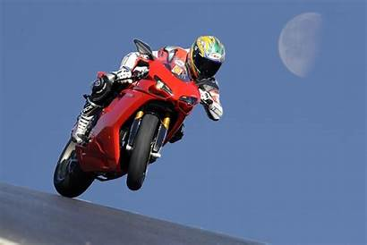 Ducati 1198 Superbike Troy Wallpapers Background 1098