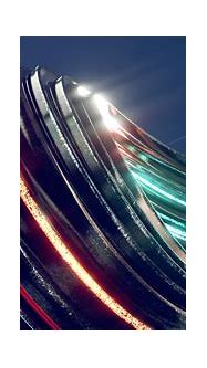 3D Swirl Wallpapers | HD Wallpapers | ID #27509