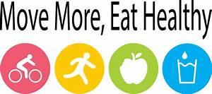 Health + Physical Education
