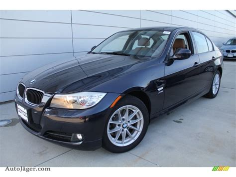 2010 Bmw 328i Specs by 2010 Bmw 328i Coup 233 Automatic Us Related Infomation