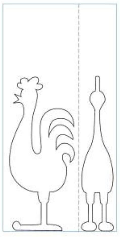 pin ot polzovatelya andriy kucher na doske  scroll