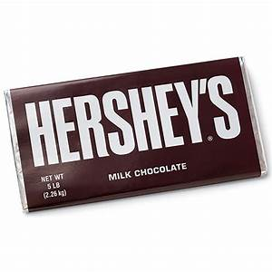 Hersheys Store | Welcome to the official Hersheys online store