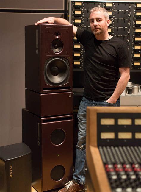 PSI Audio @ 2-inch 2.2016-1204 - PSI Audio