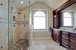 bathroom suites ideas modren master bathroom suites luxury inside inspiration decorating