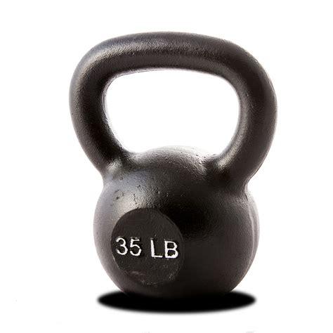 lb kettlebell kettlebells mansionathletics lifting weight single
