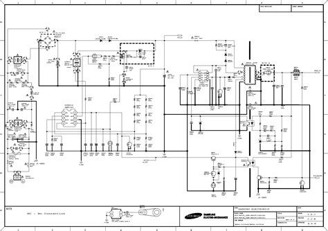 samsung bn44 00350a service manual schematics eeprom repair info for electronics experts