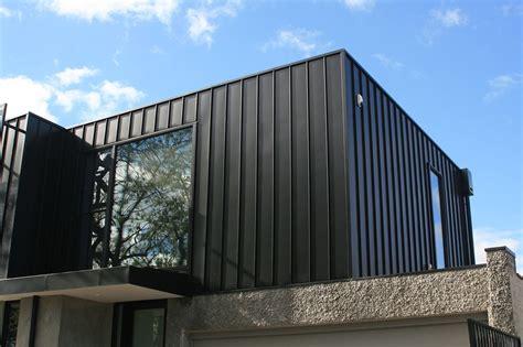 snapline   roofing building supplies