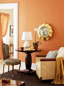 Renovierungsvorschläge Für Wohnzimmer : 50 tipps und wohnideen f r wohnzimmer farben ~ Markanthonyermac.com Haus und Dekorationen