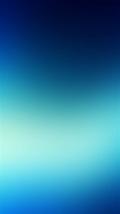 blue wallpaper iphone blue blur iphone 6 plus wallpaper 26343 abstract iphone