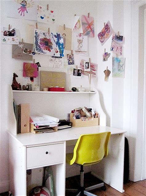 Kinderzimmer Ideen Für Schulkinder by Kinderzimmer F 252 R Schulkinder