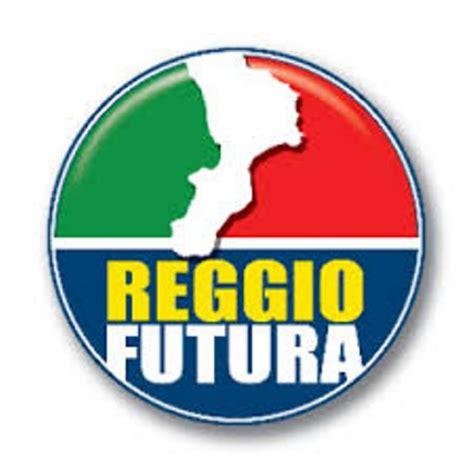 Pd Sede Nazionale Reggio Quot Il Pd Vuole Trasferire La Sede Dell Agenzia