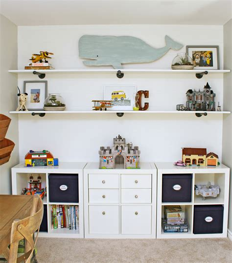 kids bedroom organization august hod clean  scentsible