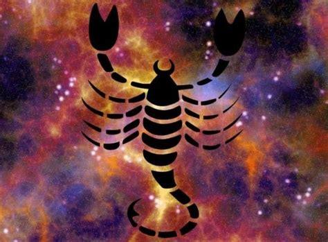 Krusta mešana nepalīdzēs! 10 skarbas patiesības par kaislību karali Skorpionu
