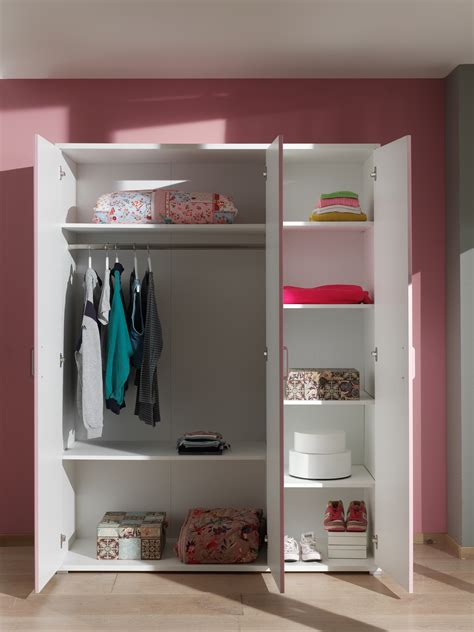 bureau fille bureau chambre fille bureau bureau fille