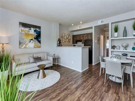 lakeside rentals chandler az apartmentscom