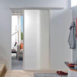 Schiebetür Abschließbar Machen : schiebet r badezimmer abschlie bar nk ~ Watch28wear.com Haus und Dekorationen