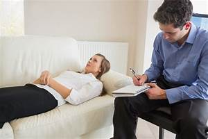 Psychotherapy - Things You Didn't Know