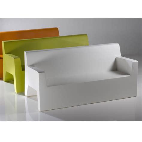 canape exterieur canapé exterieur zendart design